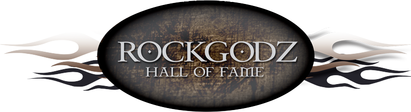 rockgodz-logo-wordpress-header1
