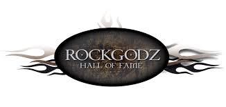 rockgodz_logo